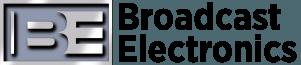 Broadcast Electronics