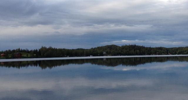 Big-Lake-640x342